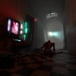 دانلود بازی Prospekt برای PC اکشن بازی بازی کامپیوتر