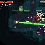 دانلود بازی Nuclear Throne برای PC اکشن بازی بازی کامپیوتر نقش آفرینی