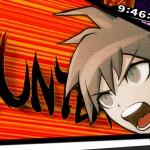 دانلود بازی Danganronpa Trigger Happy Havoc برای PC بازی بازی کامپیوتر ماجرایی