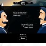 دانلود بازی 80 Days برای PC استراتژیک بازی بازی کامپیوتر ماجرایی