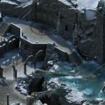 دانلود بازی Pillars of Eternity The White March Part II برای PC بازی بازی کامپیوتر نقش آفرینی