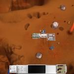 دانلود بازی Sol 0 Mars Colonization برای PC استراتژیک بازی بازی کامپیوتر شبیه سازی