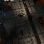 دانلود بازی Shadowrun Hong Kong Extended Edition برای PC استراتژیک بازی بازی کامپیوتر ماجرایی نقش آفرینی