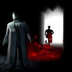 دانلود بازی Magic Flute برای PC اکشن بازی بازی کامپیوتر