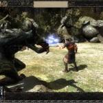 دانلود بازی Disciples III Reincarnation برای PC استراتژیک بازی بازی کامپیوتر
