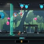 دانلود بازی The Bug Butcher برای PC اکشن بازی بازی کامپیوتر