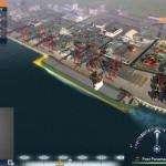 دانلود بازی TransOcean The Shipping Company برای PC استراتژیک بازی بازی کامپیوتر شبیه سازی