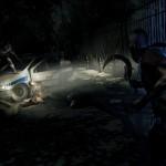 دانلود بازی Dying Light The Following Enhanced Edition برای PC اکشن بازی بازی کامپیوتر نقش آفرینی