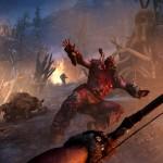دانلود بازی Far Cry Primal برای PC اکشن بازی بازی کامپیوتر ماجرایی مطالب ویژه