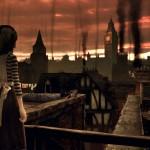 دانلود بازی Alice Madness Returns The Complete Collection برای PC اکشن بازی بازی کامپیوتر ماجرایی
