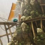 دانلود بازی Leos Fortune HD Edition برای PC بازی بازی کامپیوتر ماجرایی