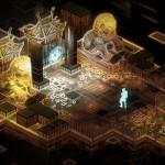 دانلود بازی Crash Landing برای PC بازی بازی کامپیوتر ماجرایی