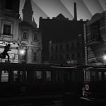 دانلود بازی Assassins Creed Chronicles Russia برای PC اکشن بازی بازی کامپیوتر ماجرایی