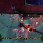 دانلود بازی The Deadly Tower of Monsters برای PC اکشن بازی بازی کامپیوتر ماجرایی