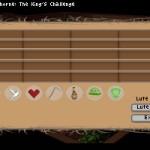 دانلود بازی The Order of the Thorne - The King's Challenge برای PC بازی بازی کامپیوتر فکری ماجرایی