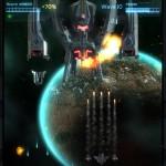 دانلود بازی Bladestar برای PC اکشن بازی بازی کامپیوتر