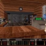 دانلود بازی Duke Nukem 3D Megaton Edition برای PC اکشن بازی بازی کامپیوتر