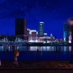 دانلود بازی A Boy and His Blob برای PC بازی بازی کامپیوتر ماجرایی