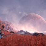 دانلود بازی The Solus Project برای PC بازی بازی کامپیوتر شبیه سازی ماجرایی