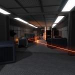 دانلود بازی ALONE IN SPACE برای PC بازی بازی کامپیوتر ماجرایی