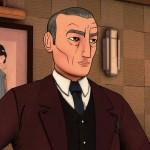 دانلود بازی Agatha Christie The ABC Murders برای PC بازی بازی کامپیوتر ماجرایی