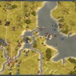 دانلود بازی Order of Battle Morning Sun برای PC استراتژیک بازی بازی کامپیوتر شبیه سازی