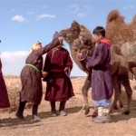 دانلود فیلممستند The Story of the Weeping Camel 2003 با زیرنویس فارسی مالتی مدیا مستند