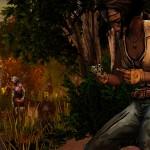 دانلود بازی The Walking Dead Michonne برای PC بازی بازی کامپیوتر ماجرایی