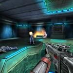 دانلود بازی Red Faction برای PC اکشن بازی بازی کامپیوتر