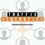 دانلود فیلم آموزش افزایش ترافیک و بازدید سایت بدون سئو طراحی و توسعه وب مالتی مدیا