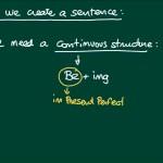 001 Grammar Present Perfect Continuous.mp4_snapshot_01.34_[2016.03.11_13.30.29]