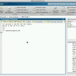 001 Project 1- Creating Functions in Programs.mp4_snapshot_13.48_[2016.03.19_09.18.21]