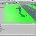 002 Animation controllers and idle mode animation.mp4_snapshot_00.01_[2016.03.29_08.23.07]