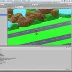 دانلود فیلم آموزشی Build Program And Publish 3D Shooter Game آموزش برنامه نویسی مالتی مدیا