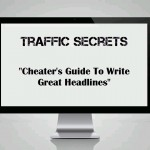002 Cheaters guide to write killer headlines.mp4_snapshot_00.02_[2016.03.12_15.26.13]