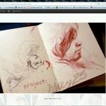 دانلود فیلم آموزش طراحی پیشرفته لوگو و برندها آموزش گرافیکی آموزشی مالتی مدیا