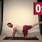 002 First day Yoga Cut Practice Get Going.mp4_snapshot_21.34_[2016.03.23_16.42.17]