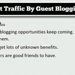 002 Get Heavy Traffic And Followers Guest Blogging.mp4_snapshot_01.33_[2016.03.12_15.26.44]