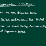 002 Grammar Past Perfect Continuous.mp4_snapshot_00.45_[2016.03.11_13.29.46]