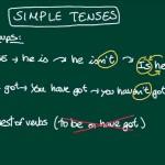 002 Grammar Review the verb tenses.mp4_snapshot_01.26_[2016.03.11_13.30.55]