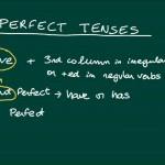 002 Grammar Review the verb tenses.mp4_snapshot_03.05_[2016.03.11_13.31.00]