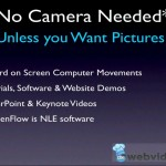 دانلود Udemy Screencasting Tutorials Courses Videos Made Easy فیلم آموزش فیلمبرداری و ضبط فیلم آموزش صوتی تصویری آموزشی مالتی مدیا