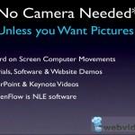 002 No Camera Needed.mp4_snapshot_00.55_[2016.03.17_16.08.41]
