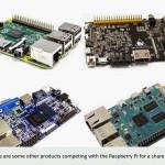 002 Raspberry Pi vs Banana Pro - Part 1.mp4_snapshot_00.33_[2016.03.14_01.24.35]