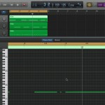 002 Using the step recorder to sequence drums like a pro..mp4_snapshot_05.31_[2016.03.06_14.29.18]