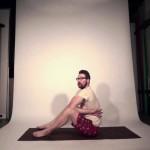 دانلود فیلم آموزشی Seven Day Yoga Cut آموزشی مالتی مدیا ورزشی و تناسب اندام