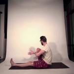 003 Cool Down Yoga soften.mp4_snapshot_01.22_[2016.03.23_16.43.26]