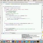 دانلود دوره آموزشی آماده سازی برنامه های iPhone برای استفاده از Apple Watch آموزش برنامه نویسی مالتی مدیا