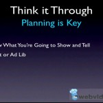 004 Planning.mp4_snapshot_01.14_[2016.03.17_16.10.18]