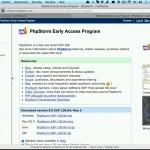 مجموعه فیلم آموزشی phpstorm طراحی و توسعه وب مالتی مدیا